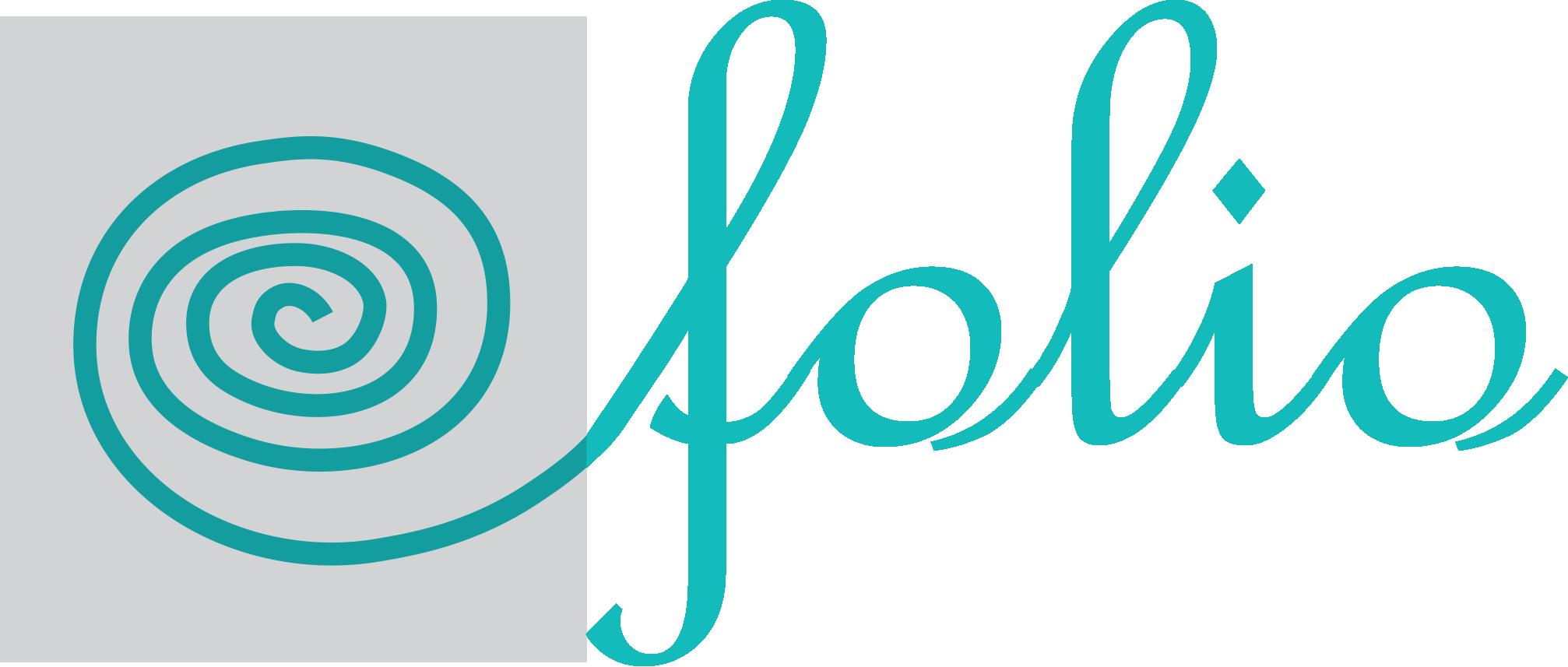 Euro-folio_Logo