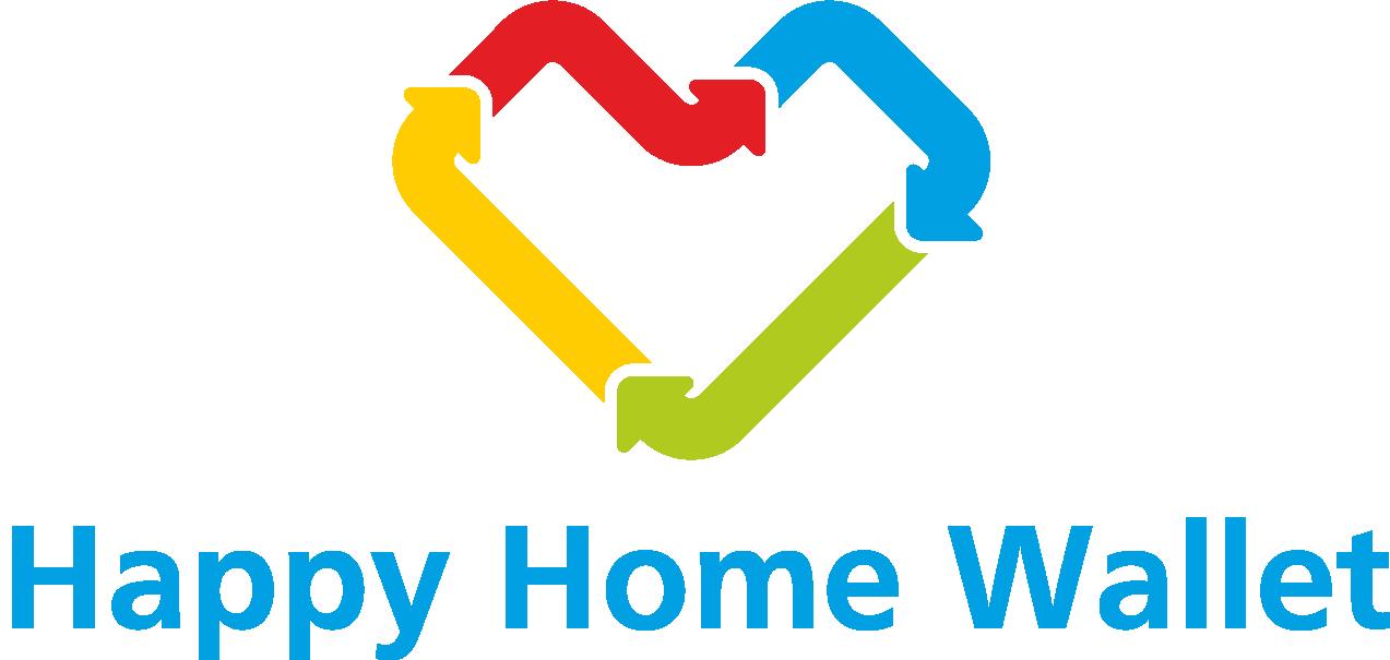 HHW_Logo