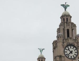 Liverpool_Symbol