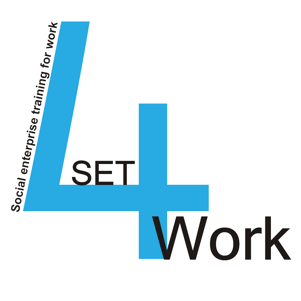SET4Work_Logo