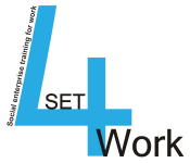 SET4Work_Logo_Thumbnail