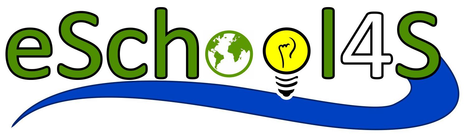 eSchool4S_Logo