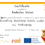schola-ludus-certificate-rv